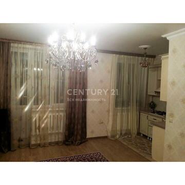 Продажа 2-к квартиры по ул. Ломоносова 7, 43,5 м2, 2/2 эт. - Фото 5