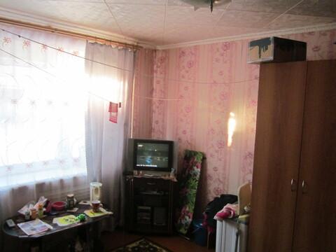 Комната в Кулацком - Фото 1