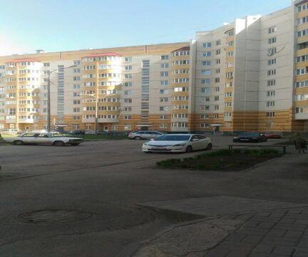Продажа квартиры, Тамбов, Ул. Чичерина - Фото 2