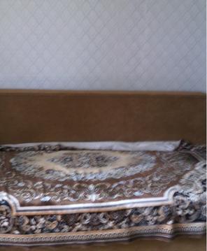 Квартира, ул. Рабоче-Крестьянская, д.53 - Фото 5