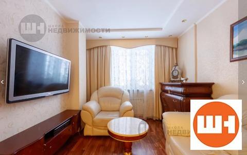 Продается 3-к Квартира ул. Софийская - Фото 2