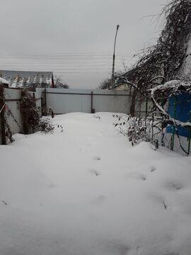 Дома, дачи, коттеджи, ул. Ново-лагерная, д.2 к.2 - Фото 1