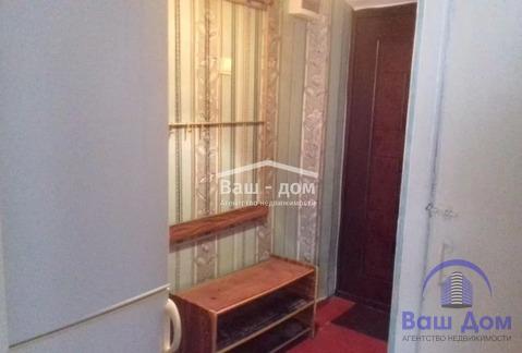 Поможем снять 1комнатную квартиру в центре/Нахичевань. - Фото 2