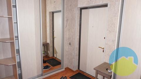Духкомнатная квартира в хорошем состоянии - Фото 2