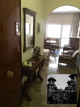 Продается квартира в Лидо ди Остия, Рим, Италия - Фото 2