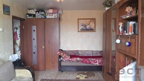 Квартира, ул. Энгельса, д.46 - Фото 5