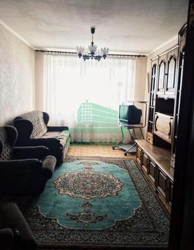 Аренда квартиры, Тюмень, Ул. Демьяна Бедного - Фото 2