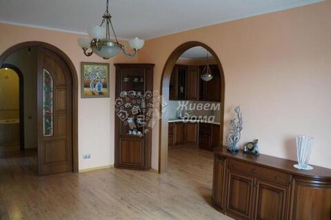 Продажа квартиры, Волгоград, Ул. Батальонная - Фото 3