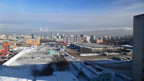 Сдается Офис. , Москва г, улица Бутлерова 17б - Фото 4