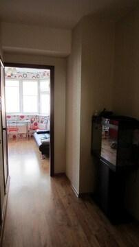 Продам 2-к квартиру, Внуковское п, улица Самуила Маршака 8 - Фото 4