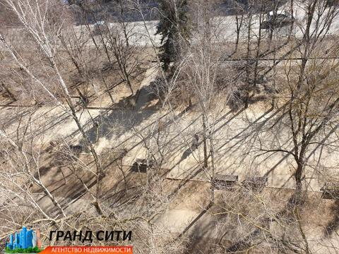 Сдам 1ком. квартиру в г. Пушкино ул. Дзержинского д.26 - Фото 5