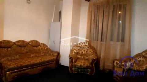 Поможем снять однокомнатную квартиру в Нахичевани, Центр - Фото 2