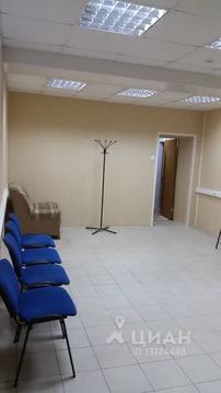 Офис в Московская область, Королев ул. Карла Маркса, 19 (138.0 м) - Фото 2