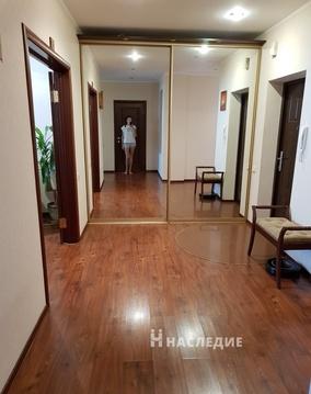 Продается 3-к квартира Королева - Фото 4