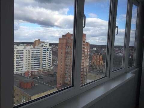Аренда квартиры, Старый Оскол - Фото 3