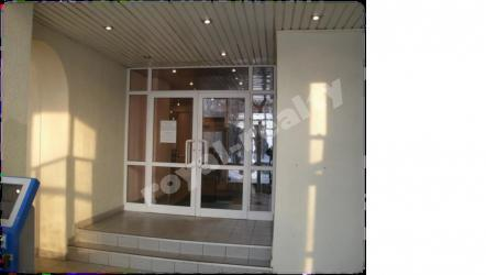 Продажа Офис 5145 кв.м. - Фото 1