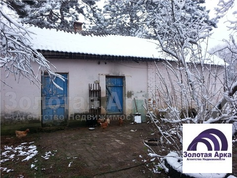 Продажа производственного помещения, Черноморский, Сиреневая улица - Фото 5