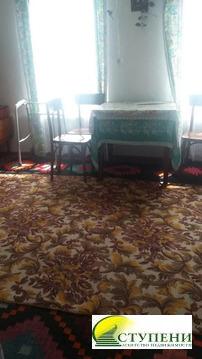 Продажа дома, Курган, Ул. Крылова - Фото 2