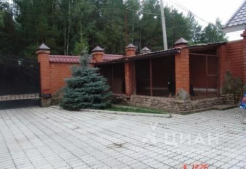 Дом в Татарстан, Казань ул. Алтан, 1 (255.0 м) - Фото 2