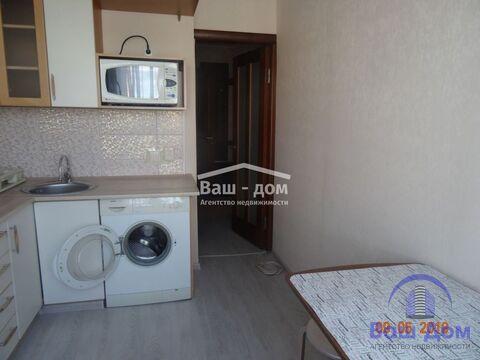 Предлагаем снять 2 комнатную квартиру на сжм/Квадро - Фото 3