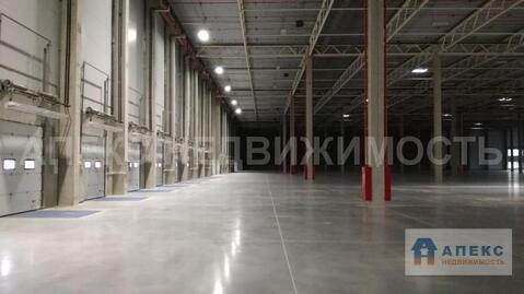 Продажа помещения пл. 7776 м2 под склад, аптечный склад, производство, . - Фото 4