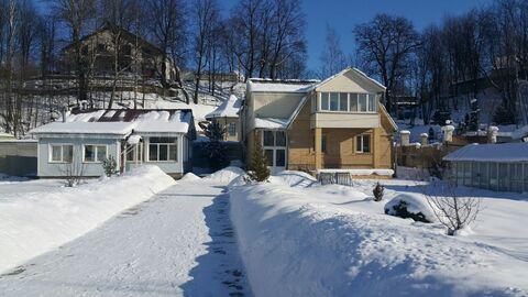 Два дома на одном участке - Фото 2