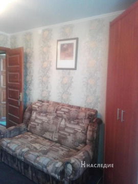 Продается коммунальная квартира Волкова - Фото 4