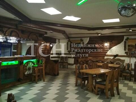 Ресторан, Москва, ш Ярославское, 144 - Фото 2