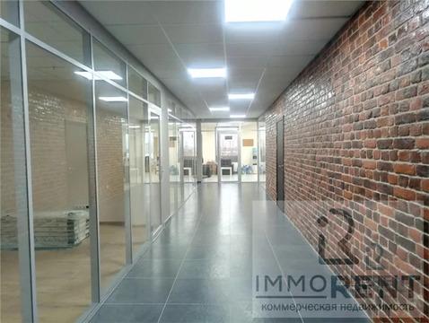 Аренда офиса, м. Новочеркасская, Октябрьская набережная улица - Фото 5