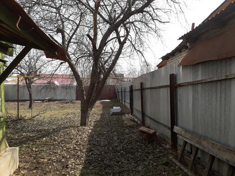 Дома, дачи, коттеджи, ул. Ново-липецкая, д.44 - Фото 4
