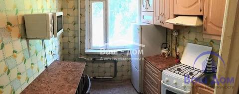 Предлагаем купить 1 комнатную квартиру с ремонтом и мебелью на . - Фото 3
