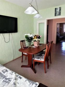 Продажа квартиры, Волгоград, Им маршала Воронова ул - Фото 2
