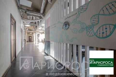 Сдается офисное помещение Комсомольская 4 - Фото 2