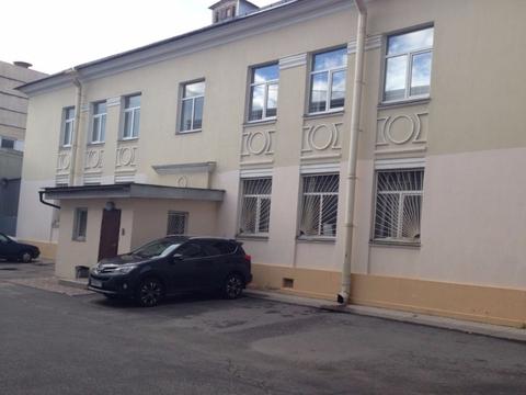 Продажа производственного помещения, м. Ладожская, Ул. Магнитогорская - Фото 1