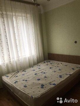 2-к квартира, 44 м, 1/10 эт. - Фото 2