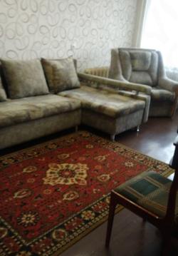 Квартира, ул. Авиаторская, д.3 - Фото 1