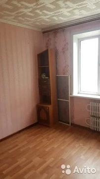Комната 12 м в 4-к, 4/9 эт. - Фото 2