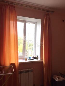Продажа квартиры, Волгоград, Им Ващенко пер - Фото 3
