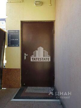 Торговая площадь в Татарстан, Казань ул. Маяковского, 24а (24.0 м) - Фото 2