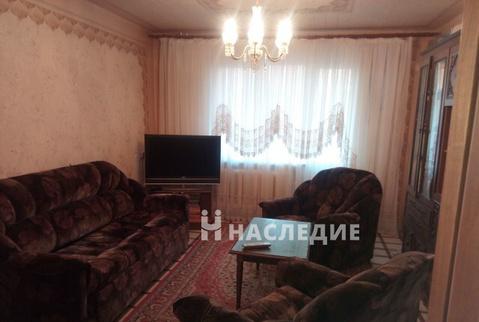 Продается 4-к квартира Волкова - Фото 5