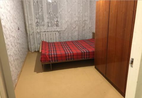 Квартира, ул. Ткачева, д.11 - Фото 3