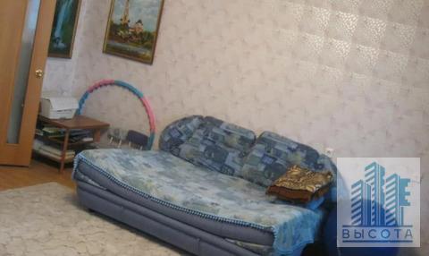 Аренда квартиры, Екатеринбург, Ул. Прибалтийская - Фото 2