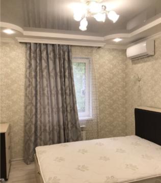 2-х комнатная на Куйбышева - Фото 5