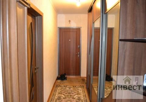 Продается 2х-комнатная квартира, МО, Наро-Фоминский р-н, г.Наро- Фомин - Фото 2