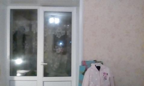 Продам комнату О.Кошевого - Фото 1
