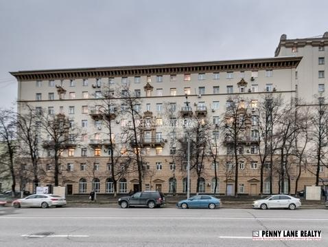 Продажа квартиры, м. Таганская, Космодамианская наб. - Фото 1