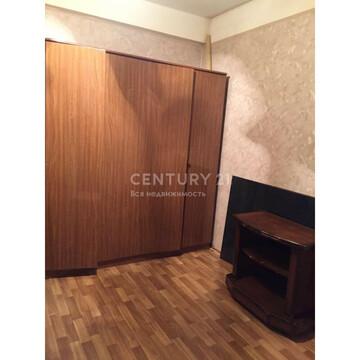 Продажа 3-к квартиры по ул. Салаватова 41, 55 м2, 2/5 эт. - Фото 2