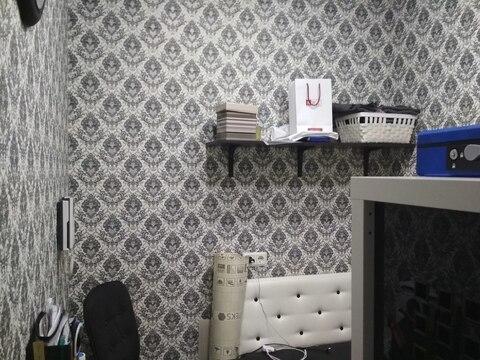 Продажа офиса, м. Приморская, Ул. Кораблестроителей - Фото 5