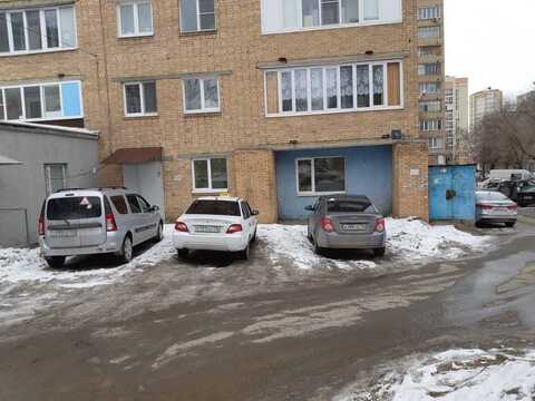 Сдается псн. , Казань город, улица Декабристов 115 - Фото 3