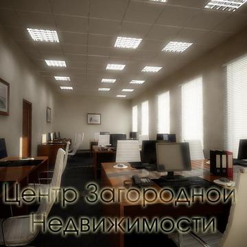 Отдельно стоящее здание, особняк, Новокузнецкая Третьяковская, 1154 . - Фото 2